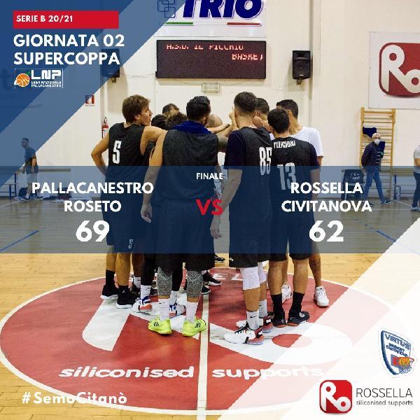 https://www.basketmarche.it/immagini_articoli/18-10-2020/supercoppa-virtus-civitanova-sconfitta-campo-pallacanestro-roseto-600.jpg