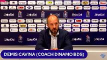 https://www.basketmarche.it/immagini_articoli/18-10-2021/dinamo-sassari-coach-cavina-vittoria-fiducia-settimana-potremo-lavorare-tranquillit-120.png