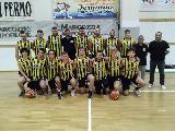 https://www.basketmarche.it/immagini_articoli/18-10-2021/esordio-campionato-sfortunato-victoria-fermo-120.jpg