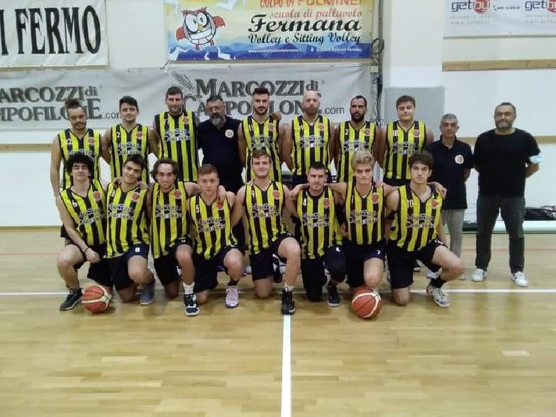 https://www.basketmarche.it/immagini_articoli/18-10-2021/esordio-campionato-sfortunato-victoria-fermo-600.jpg