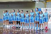https://www.basketmarche.it/immagini_articoli/18-10-2021/feba-civitanova-batte-alma-patti-conquista-prima-vittoria-campionato-120.jpg