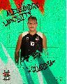 https://www.basketmarche.it/immagini_articoli/18-10-2021/milwaukee-becks-montegranaro-ufficiale-anche-conferma-esterno-alessandro-lanciotti-120.jpg