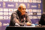 https://www.basketmarche.it/immagini_articoli/18-10-2021/olimpia-milano-coach-messina-obbligatorio-fare-complimenti-squadra-giocato-grandissima-seriet-120.jpg
