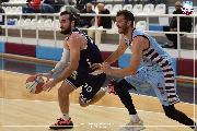 https://www.basketmarche.it/immagini_articoli/18-10-2021/pesante-sconfitta-virtus-civitanova-campo-real-sebastiani-rieti-120.jpg