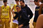 https://www.basketmarche.it/immagini_articoli/18-10-2021/sutor-montegranaro-coach-baldiraghi-cera-squadra-doveva-vincere-quella-sutor-120.jpg