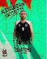 https://www.basketmarche.it/immagini_articoli/18-10-2021/ufficiale-esterno-alessandro-sacchetti-giocatore-milwaukee-becks-montegranaro-120.jpg