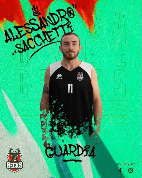 https://www.basketmarche.it/immagini_articoli/18-10-2021/ufficiale-esterno-alessandro-sacchetti-giocatore-milwaukee-becks-montegranaro-600.jpg