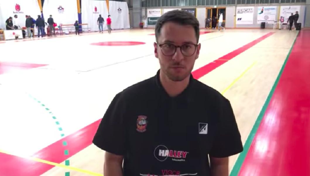 https://www.basketmarche.it/immagini_articoli/18-10-2021/vigor-matelica-coach-cecchini-partita-oscena-insicurezza-tramutata-tanti-errori-stupidi-600.png