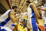 https://www.basketmarche.it/immagini_articoli/18-11-2017/d-regionale-convincente-vittoria-dell-aesis-jesi-a-fano-120.jpg