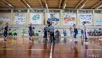 https://www.basketmarche.it/immagini_articoli/18-11-2017/d-regionale-il-marotta-basket-espugna-il-campo-della-virtus-jesi-120.jpg