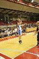 https://www.basketmarche.it/immagini_articoli/18-11-2017/d-regionale-l-aesis-jesi-atteso-dall-insidiosa-trasferta-di-fano-120.jpg