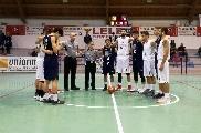 https://www.basketmarche.it/immagini_articoli/18-11-2017/d-regionale-la-pallacanestro-acqualagna-supera-il-basket-giovane-pesaro-e-torna-alla-vittoria-120.jpg