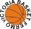https://www.basketmarche.it/immagini_articoli/18-11-2017/d-regionale-la-victoria-fermo-torna-a-mani-vuote-dalla-trasferta-di-fabriano-120.jpg