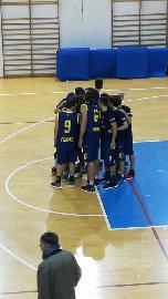 https://www.basketmarche.it/immagini_articoli/18-11-2017/d-regionale-quarta-vittoria-consecutiva-per-il-basket-fermo-a-montemarciano-270.jpg