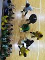 https://www.basketmarche.it/immagini_articoli/18-11-2017/promozione-a-il-basket-vadese-ferma-la-corsa-del-carpegna-120.jpg