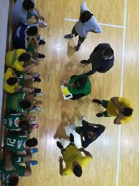 https://www.basketmarche.it/immagini_articoli/18-11-2017/promozione-a-il-basket-vadese-ferma-la-corsa-del-carpegna-270.jpg