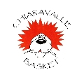 https://www.basketmarche.it/immagini_articoli/18-11-2017/promozione-b-la-don-leone-chiaravalle-espugna-marotta-e-resta-imbattuta-120.jpg