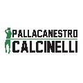 https://www.basketmarche.it/immagini_articoli/18-11-2017/promozione-b-la-pallacanestro-calcinelli-vince-il-derby-contro-il-basket-fanum-120.jpg