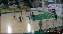 https://www.basketmarche.it/immagini_articoli/18-11-2017/promozione-d-la-faleriense-vince-con-merito-il-derby-contro-la-pallacanestro-porto-sant-elpidio-120.jpg