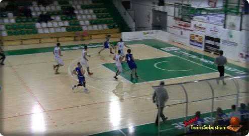 https://www.basketmarche.it/immagini_articoli/18-11-2017/promozione-d-la-faleriense-vince-con-merito-il-derby-contro-la-pallacanestro-porto-sant-elpidio-270.jpg