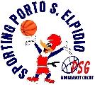 https://www.basketmarche.it/immagini_articoli/18-11-2017/promozione-d-lo-sporting-porto-sant-elpidio-ferma-la-corsa-dell-amandola-basket-120.jpg