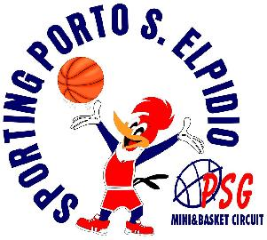 https://www.basketmarche.it/immagini_articoli/18-11-2017/promozione-d-lo-sporting-porto-sant-elpidio-ferma-la-corsa-dell-amandola-basket-270.jpg