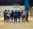 https://www.basketmarche.it/immagini_articoli/18-11-2017/promozione-d-terza-vittoria-consecutiva-per-gli-storm-ubique-ascoli-contro-il-picchio-civitanova-120.jpg