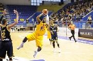 https://www.basketmarche.it/immagini_articoli/18-11-2017/serie-a2-la-poderosa-montegranaro-sfida-orzinuovi-gara-da-non-sottovalutare-120.jpg