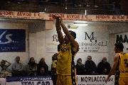 https://www.basketmarche.it/immagini_articoli/18-11-2017/serie-c-silver-terza-vittoria-consecutiva-per-la-sutor-montegranaro-contro-recanati-120.jpg