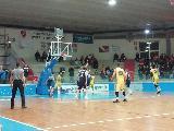 https://www.basketmarche.it/immagini_articoli/18-11-2018/airino-termoli-basket-regola-basket-aquilano-120.jpg