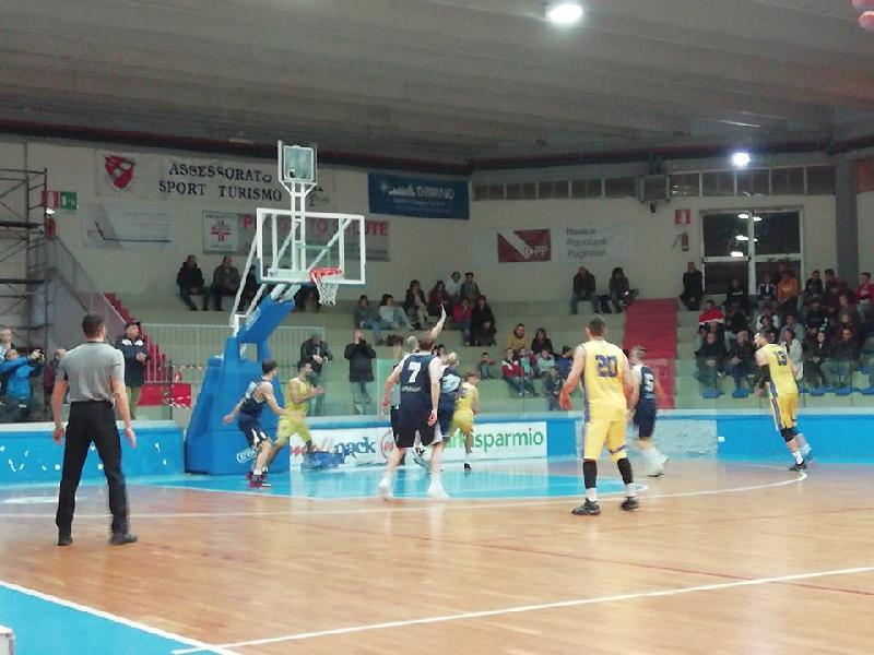 https://www.basketmarche.it/immagini_articoli/18-11-2018/airino-termoli-basket-regola-basket-aquilano-600.jpg