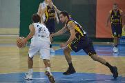 https://www.basketmarche.it/immagini_articoli/18-11-2018/altra-trasferta-indigesta-sutor-montegranaro-lanciano-vince-scontro-diretto-120.jpg