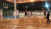 https://www.basketmarche.it/immagini_articoli/18-11-2018/amatori-severino-supera-nettamente-boys-fabriano-120.jpg