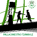 https://www.basketmarche.it/immagini_articoli/18-11-2018/ancona-cede-finale-basket-spoleto-120.png
