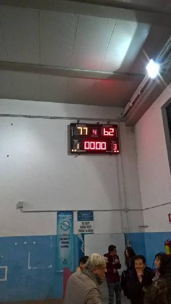 https://www.basketmarche.it/immagini_articoli/18-11-2018/basket-assisi-supera-sericap-cannara-vittoria-600.jpg