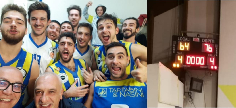 https://www.basketmarche.it/immagini_articoli/18-11-2018/basket-fermo-conquista-punti-campo-brown-sugar-fabriano-600.jpg