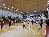 https://www.basketmarche.it/immagini_articoli/18-11-2018/basket-giovane-pesaro-conquista-osimo-prima-vittoria-esterna-stagionale-120.jpg