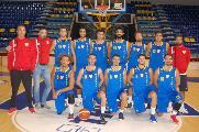 https://www.basketmarche.it/immagini_articoli/18-11-2018/convincente-vittoria-olimpia-mosciano-campo-nova-campli-basket-120.jpg