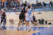 https://www.basketmarche.it/immagini_articoli/18-11-2018/feba-civitanova-beffata-galli-giovanni-valdarno-120.jpg