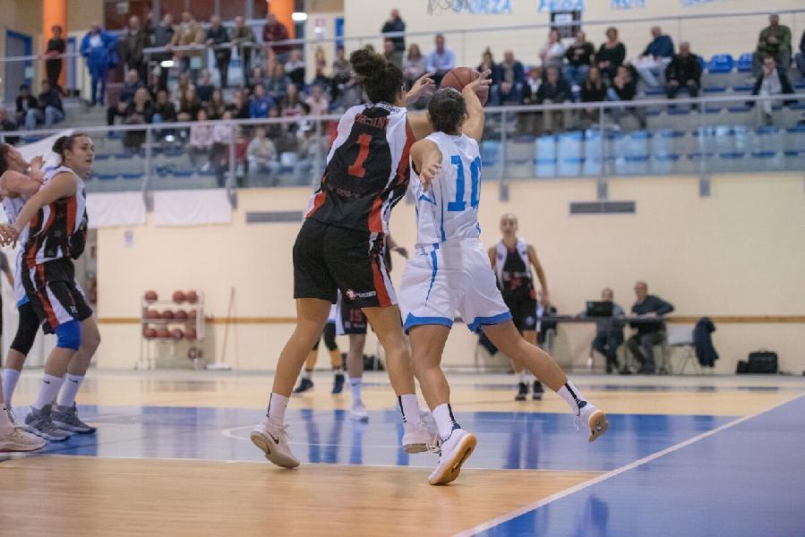https://www.basketmarche.it/immagini_articoli/18-11-2018/feba-civitanova-beffata-galli-giovanni-valdarno-600.jpg