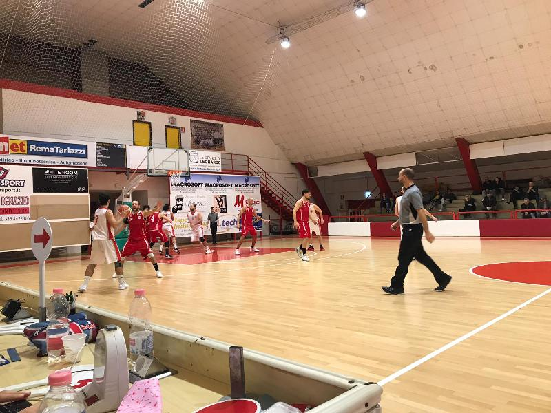 https://www.basketmarche.it/immagini_articoli/18-11-2018/grande-basket-maceratese-supera-pallacanestro-pedaso-600.jpg