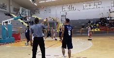 https://www.basketmarche.it/immagini_articoli/18-11-2018/importante-successo-basket-giovane-pesaro-campo-basket-auximum-osimo-120.jpg