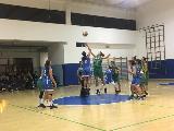 https://www.basketmarche.it/immagini_articoli/18-11-2018/porto-giorgio-basket-arrende-feba-civitanova-120.jpg