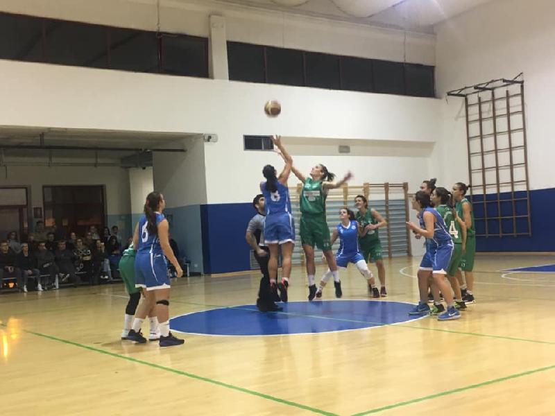 https://www.basketmarche.it/immagini_articoli/18-11-2018/porto-giorgio-basket-arrende-feba-civitanova-600.jpg