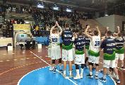 https://www.basketmarche.it/immagini_articoli/18-11-2018/prova-carattere-basket-foligno-robur-osimo-domata-supplementare-120.png