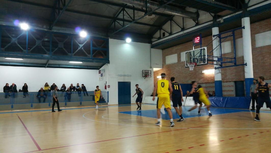 https://www.basketmarche.it/immagini_articoli/18-11-2018/regionale-live-girone-gare-domenica-tempo-reale-600.jpg