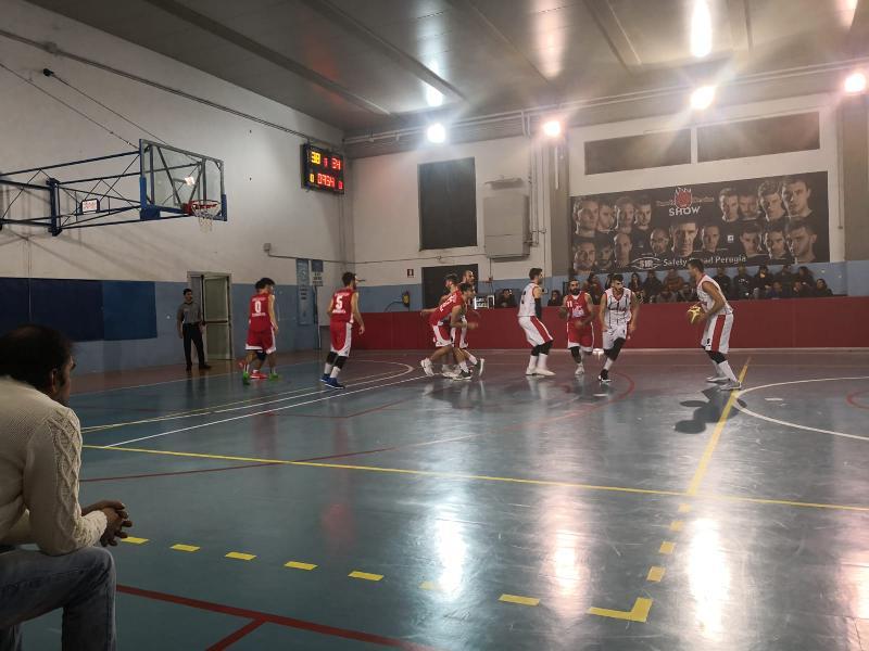 https://www.basketmarche.it/immagini_articoli/18-11-2018/risultati-tabellini-ottava-giornata-spello-imbattuta-segue-ellera-tanto-equilibrio-600.jpg