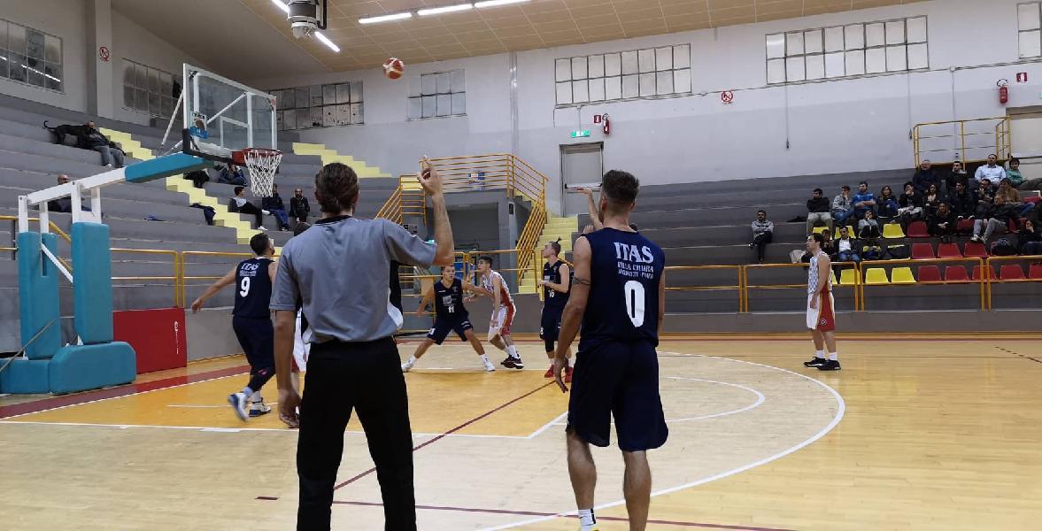 https://www.basketmarche.it/immagini_articoli/18-11-2018/risultati-tabellini-sesta-giornata-camb-montecchio-solo-testa-seguono-600.jpg