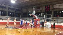 https://www.basketmarche.it/immagini_articoli/18-11-2018/serie-silver-live-girone-marche-umbria-gare-domenica-tempo-reale-120.jpg