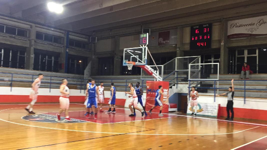 https://www.basketmarche.it/immagini_articoli/18-11-2018/serie-silver-live-girone-marche-umbria-gare-domenica-tempo-reale-600.jpg